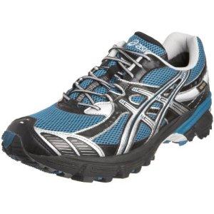Best Running Shoes Men  Buyers Choice