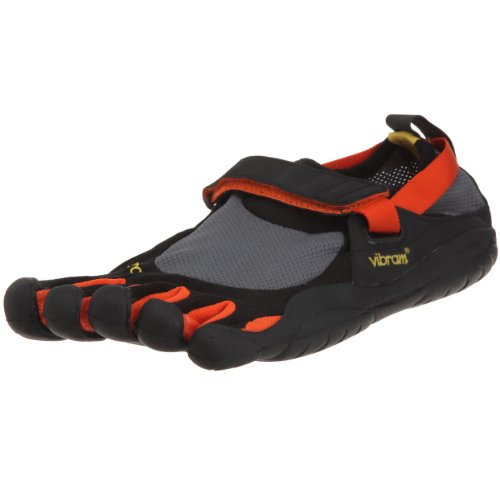 Best Water Shoes For Comfort
