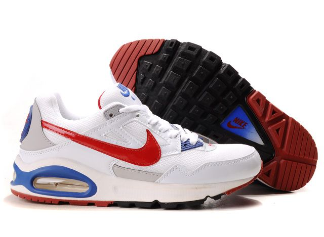 Misionero despensa exterior  A Cool and Casual Shoe – The Nike Air Max Skyline | Cool Online Shoes