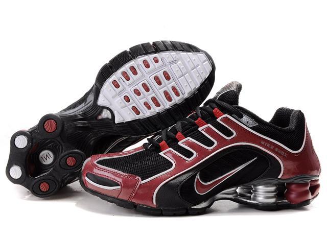 newest 36649 37c70 Great Running Shoe – Nike Shox Navina 3   Cool Online Shoes